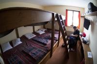 Hotel du Cret
