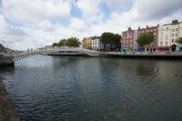 Dublin Centrum