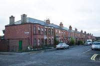 Dublin - Drumcondra