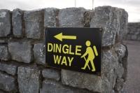 První značka Dinglu