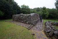 Stará kaple