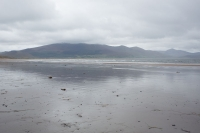Pláž do Cloghane