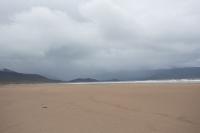 Nekonečná 11km dlouhá pláž