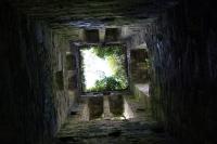 Hřbitov Cloghane