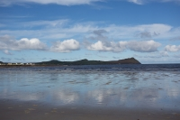 Pláž u Murreagh