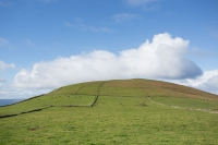 Dunquin - Dingle way