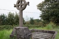Hřbitov Ballymacadoyle