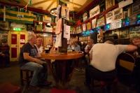 O'Flaherty Pub Dingle