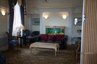 Hotel v Brightonu