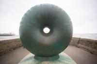 Donut v Brightonu