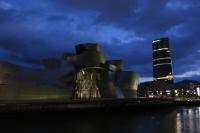 Muzeum Guggenheim