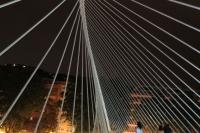 Most Zubizuri