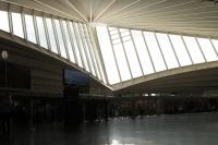 Letiště Bilbao
