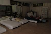 Ubytko v Mioňo
