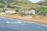 Pláž La Arena - Pobeňa