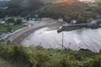 Pláž Mioňo