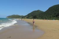 Pláž Noja