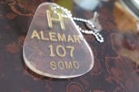 Somo - Hotel Alemar