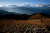 Dole je Aosta