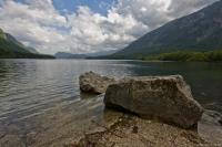 Bohinjske jezero